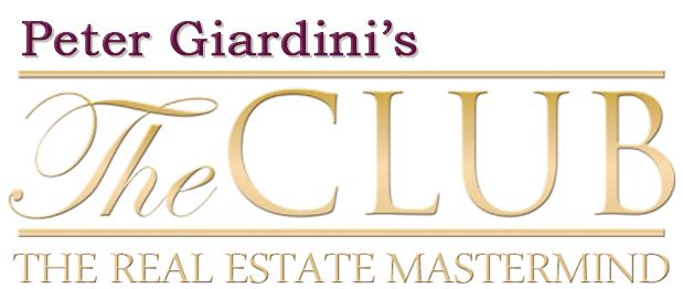 The Club Mastermind
